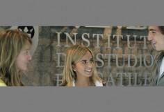 Foto Centro IEB Instituto de Estudios Bursátiles Madrid