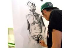 Academia de Artes Fabula