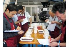 Educafes Colombia - Educación Cafetera Especializada Foto