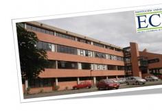 Foto Institución Universitaria ECR - Escuela Colombiana de Rehabilitación Cundinamarca Colombia