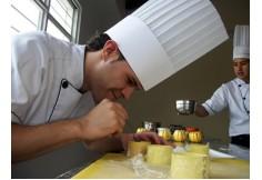 Cocinarte -  Escuela Superior de Gastronomía Valle del Cauca Colombia Centro