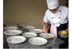 Foto Cocinarte -  Escuela Superior de Gastronomía Valle del Cauca Colombia