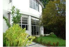 Foto Centro Corporación Universitaria de Sabaneta J. Emilio Valderrama - UNISABANETA Sabaneta