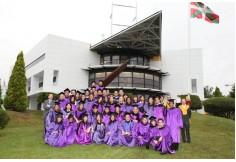 Foto ESEUNE Business School Colombia