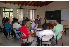 Foto FUSBC - Fundación Universitaria Seminario Bíblico de Colombia Medellín Antioquia
