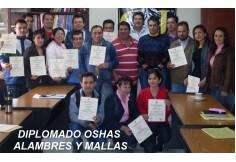 Centro Fundación Nuevo Milenio Cundinamarca Foto