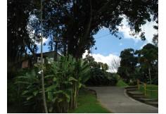Corporación Universitaria de Sabaneta J. Emilio Valderrama - UNISABANETA Sabaneta Foto