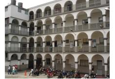 Foto Centro Universidad de San Buenaventura - Sede Bello