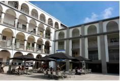 Universidad de San Buenaventura - Sede Bello Bello Colombia Foto