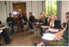 Centro Universidad de la Sabana - Departamento de Lenguas y Culturas Extranjeras Colombia