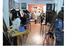 Aula de clase