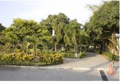 Foto Universidad Cooperativa de Colombia - Sede Santa Marta Magdalena Colombia