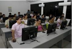 Universidad Cooperativa de Colombia - Sede Espinal Espinal