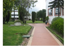 Universidad Manuela Beltrán - UMB Virtual