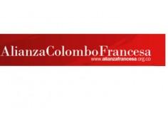 Alianza Francesa Bogotá Cundinamarca Colombia