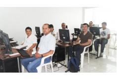 Foto Centro System Club Ltda Cali