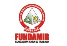 Foto Educación para el Trabajo (FUNDAMIR) Bucaramanga Colombia