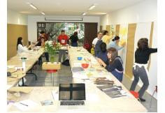 Foto Sasana - Asociación de Humanismo Transpersonal Bogotá