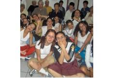 Centro Escuela de Estética Rejuvenezca Cundinamarca