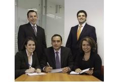Foto Universidad del Rosario Bogotá Cundinamarca 001061