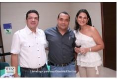 Centro Rz Consultores Gerenciales Atlántico Colombia