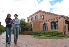 Centro Universidad de la Sabana - Departamento de Lenguas y Culturas Extranjeras Chía Cundinamarca