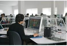 Centro Universidad Manuela Beltrán - UMB Virtual Cajica Colombia 001278
