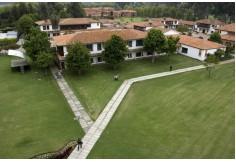 Universidad de la Sabana - Departamento de Lenguas y Culturas Extranjeras Chía Cundinamarca Colombia