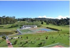Foto EIA - Escuela de Ingeniería de Antioquia Medellín Colombia