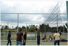 Universidad EIA (Medellín) Antioquia Colombia Centro