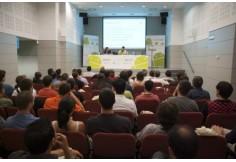 Foto Innopro Consulting Barcelona