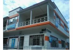 Centro Centro Educativo Colombiano CECOL