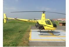 Centro Escuela de Aviación del Pacífico Sas Valle del Cauca 001650