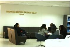 Fundación Universitaria del Área Andina Cundinamarca Colombia