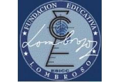 Fundación Lombroso - Escuela de Investigación Criminalistica y Criminología Bogotá Cundinamarca Colombia