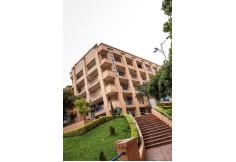 Centro UDES - Universidad de Santander Colombia Foto
