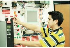 Centro UDI - Universitaria de Investigación y Desarrollo Santander Colombia