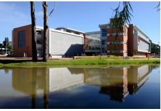 Centro Universidad de La Sabana - Pregrado Cundinamarca Foto