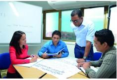 Foto Corporación Universitaria Americana Barranquilla Centro