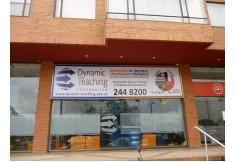 Foto Dynamic Teaching Corporation Bogotá Cundinamarca