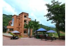 Foto UDES - Universidad de Santander Bucaramanga Colombia