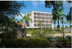 Foto Universidad del Atlántico Atlántico Centro