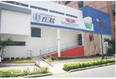 Tecnológica FITEC Bucaramanga Santander Colombia