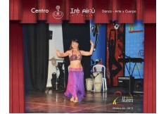 Centro Centro Ire Aiku Cundinamarca