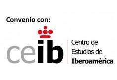 Centro CIBEI - Centro Iberoamericano de Estudios Internacionales