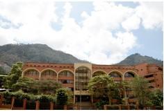 Foto Centro Universidad Manuela Beltrán - Pregrados Bogotá