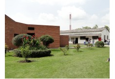 Centro Escuela Colombiana de Ingeniería Julio Garavito