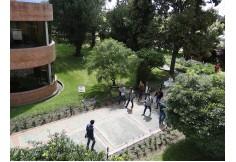 Centro Escuela Colombiana de Ingeniería Julio Garavito Bogotá Cundinamarca
