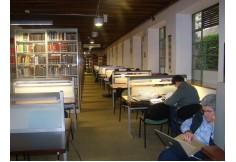 Foto Universidad de los Andes - Facultad de Derecho Bogotá Cundinamarca