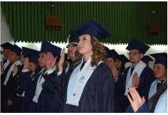 Centro Fundación de Educación Superior Nueva América - Barrio Venecia y 20 de Julio Bogotá Colombia